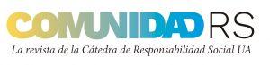 La revista de la Cátedra de Responsabilidad Social GVA-UA